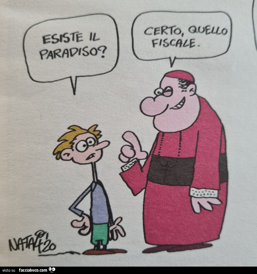 Tutti i meme su Cardinal Bertone - Facciabuco.com